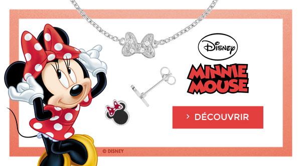 Bijoux Minnie