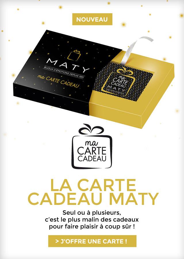 Bijoux pour les f tes de fin d 39 ann e boutique de no l maty - Carte grise 3x sans frais ...
