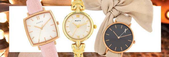 toujours populaire réputation fiable bien Grandes marques de montres - Homme, Femme, Enfant - Montre ...
