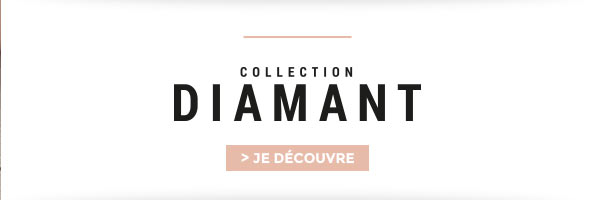 Collection Diamant