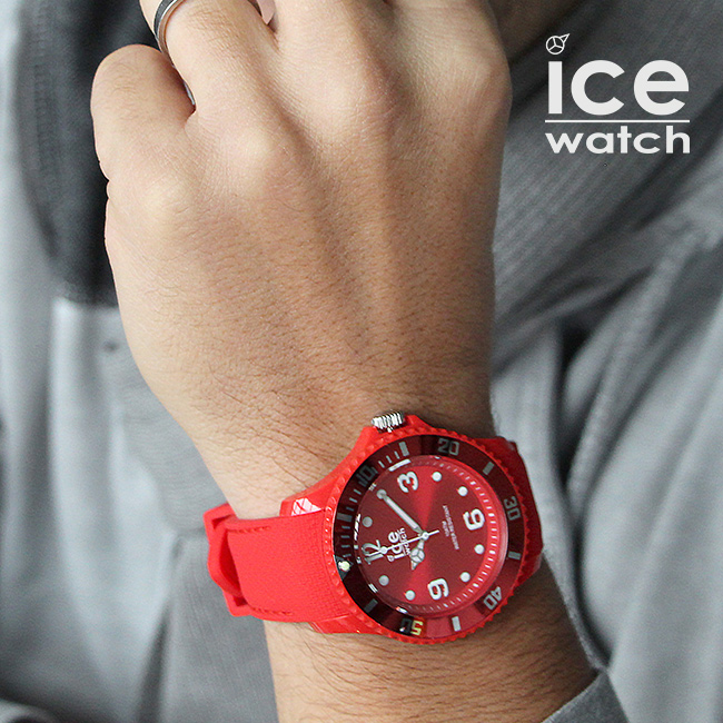 montres ice watch montres homme maty. Black Bedroom Furniture Sets. Home Design Ideas