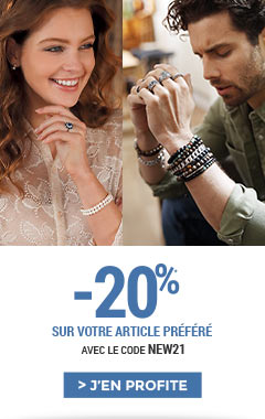 Nouvelle collection MATY offre -20%*