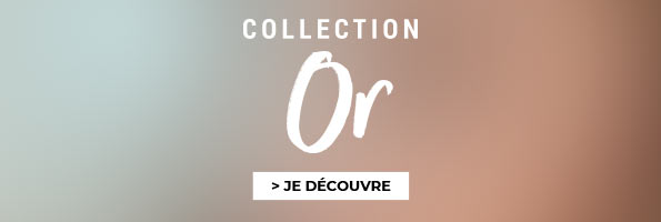 Collection Or