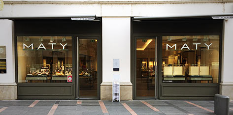 bijoux boutique toulouse