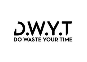 DWYT Watch