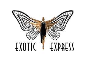 Exotic Express