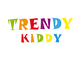 Trendy Kiddy