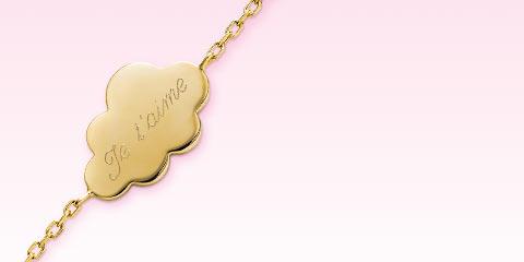 Bague femme avec pierre argent bague prenom personnalisee femme avec gravure cadeau fille 18 ans anniversaire