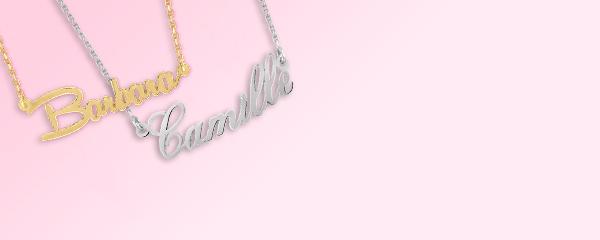 faad797fa888 Maty bijoux femme Personnalisables - Collection bijoux Femme   MATY