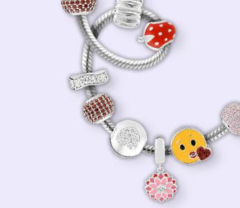 prix le plus bas 19275 4134b Cadeau bijoux Communion - filles et garçons | MATY bijoutier