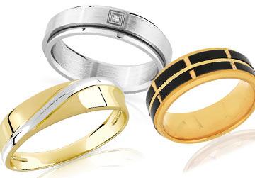 Bijoux Homme  colliers, bracelets, chevalières , Bijoux en