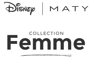 Disney Collection Femme