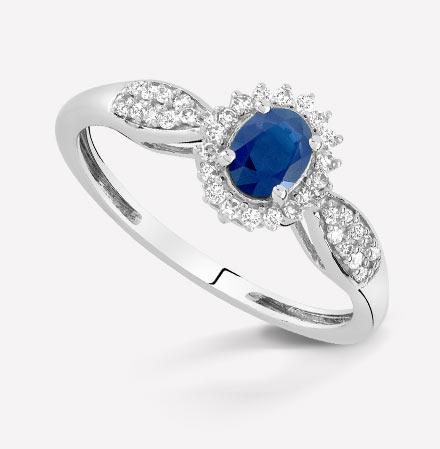 maty bague diamant