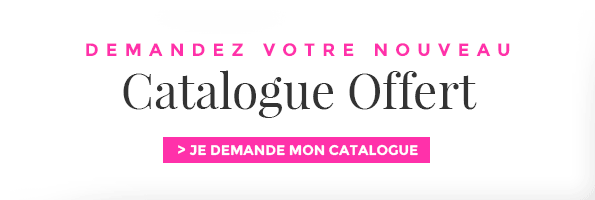 Demander un catalogue