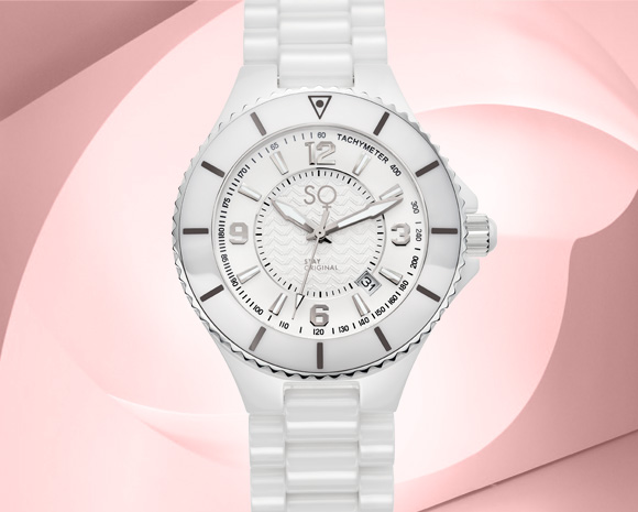 montres stay original femme