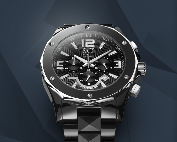 montres stay original homme